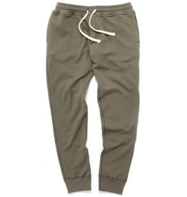 Outclass French Terry Sweat Pant