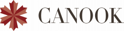Canook Trading
