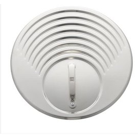 Zwilling J.A. Henckels Zwilling Stainless Steel Universal Lid