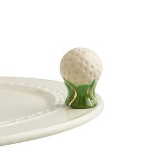 Nora Fleming Nora Fleming Mini Hole In One golf ball