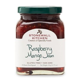 Stonewall Kitchen Stonewall Kitchen Raspberry Mango Jam