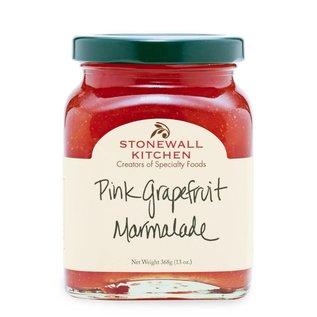 Stonewall Kitchen Stonewall Kitchen Pink Grapefruit Marmalade