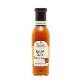 Stonewall Kitchen Stonewall Kitchen Roasted Garlic Peanut Sauce