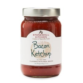 Stonewall Kitchen Stonewall Kitchen Bacon Ketchup DISC