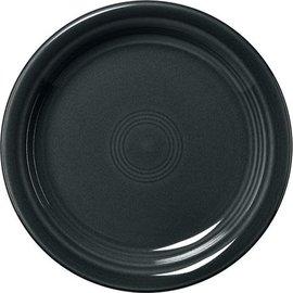 Fiesta Fiesta Appetizer Plate Slate