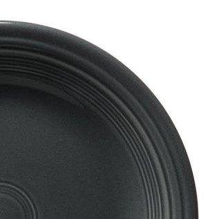 Fiesta Fiesta Dinner Plate 10.25 Inch Slate