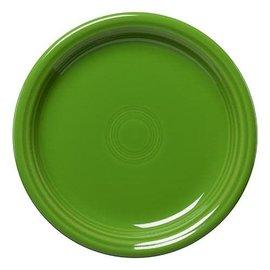 Fiesta Fiesta Bistro Salad Plate 7.25 inch Shamrock