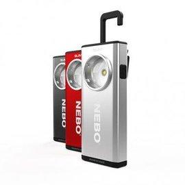 Alliance Sports Group NEBO Slim Rechargeable Pocket Light