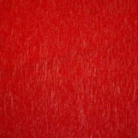 Skyros Designs Skyros Designs PeasantMats Red