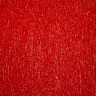 Skyros Designs Skyros Designs PeasantMats Red CLOSEOUT
