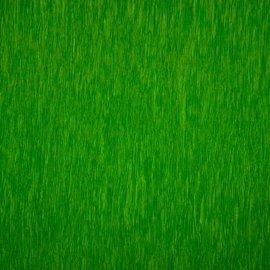 Skyros Designs Skyros Designs PeasantMats Lime Green