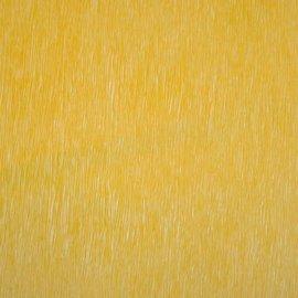 Skyros Designs Skyros Designs PeasantMats Marigold