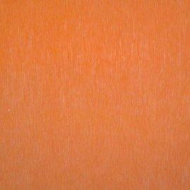Skyros Designs Skyros Designs PeasantMats Tangerine