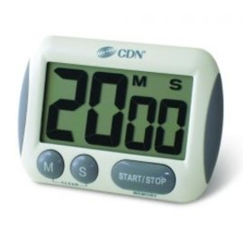 CDN CDN Extra Big Digit Timer