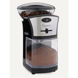 Jura Capresso Jura Capresso Coffee Burr Grinder