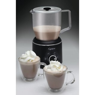 Jura Capresso Jura Capresso Froth Control Hot Chocolate Maker