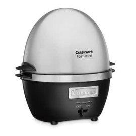 Cuisinart Cuisinart Egg Central CEC-10