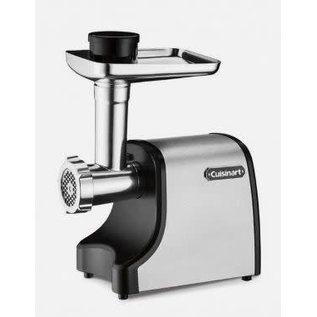 Cuisinart Cuisinart Electric Meat Grinder MG-100