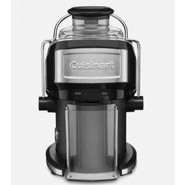 Cuisinart Cuisinart Compact Juice Extractor CJE-500
