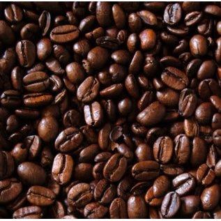 Neighbors Coffee Neighbors Coffee Mississippi Mud 1 Pound Bag