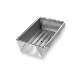 USA Pans USA Pans Meat Loaf Pan with Insert