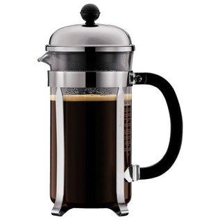 Bodum Bodum Chambord French Press Coffee Maker 34 oz