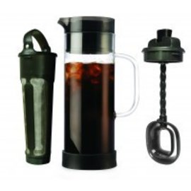 Primula Primula Cold Brew Carafe Iced Coffee Maker 50 oz