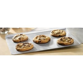 USA Pans USA Pans Cookie Sheet Small 13 in. x 8.25 in.