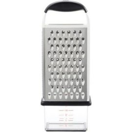 OXO OXO Good Grips Box Grater