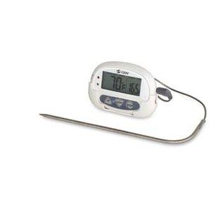CDN CDN Probe Thermometer 32-392F