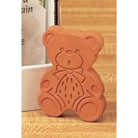 Harold Import Company Inc. HIC Brown Sugar Bear