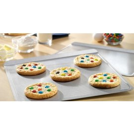 USA Pans USA Pans Cookie Sheet Medium 13 x 12.25 in.