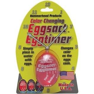 Harold Import Company Inc. HIC Perfect Egg Timer