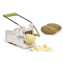 RSVP RSVP French Fry Cutter