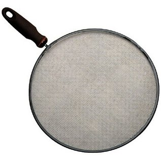 Norpro Norpro Nonstick Spatter Screen 13 inch