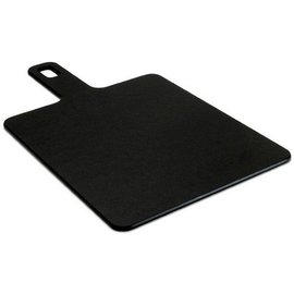 Epicurean Epicurean 9 in. x 7.5 in. Handy Cutting Board Slate