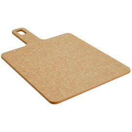 Epicurean Epicurean 9 in. x 7 in. Handy Series Cutting Board Natural