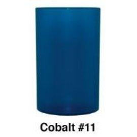 Bentley Bentley Tumbler 20oz Cobalt 4 Pack