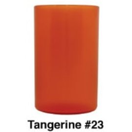 Bentley Bentley Tumbler  20oz Tangerine 4 Pack