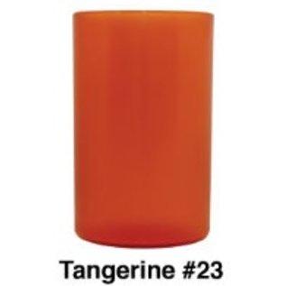 Bentley Bentley Tumbler  20oz Tangerine 4 Pack