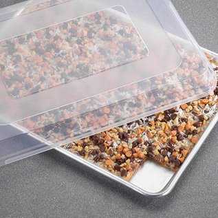 Nordic Ware Nordic Ware Baker's Half Sheet with Storage Lid