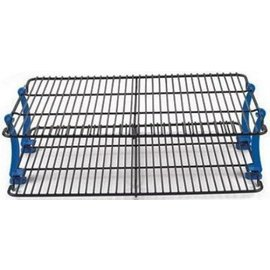 Nordic Ware Nordic Ware Stackable Cooling Rack Set 11.5x16.75 inch