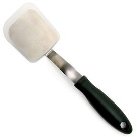 Norpro Norpro GripEZ Perfect Little Turner Cookie Spatula