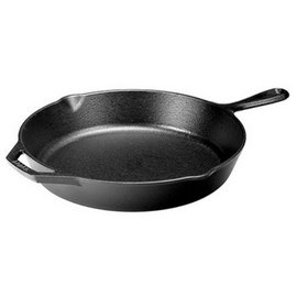 Lodge Cast Iron Lodge Cast Iron Skillet 12 inch