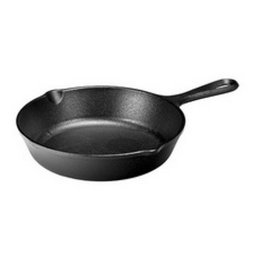Lodge Cast Iron Lodge Cast Iron Skillet 8 inch