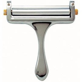 Norpro Norpro Cheese Slicer