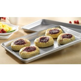 USA Pans USA Pans Jelly Roll Pan