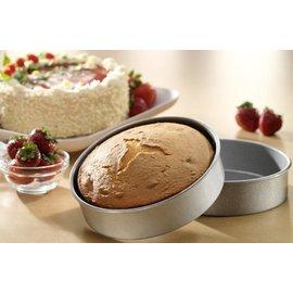 USA Pans USA Pans 9 inch Round Cake Pan