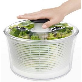 OXO OXO Good Grips Salad Spinner Clear
