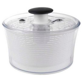 OXO OXO Good Grips Little Salad & Herb Spinner